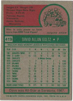 1975 419b